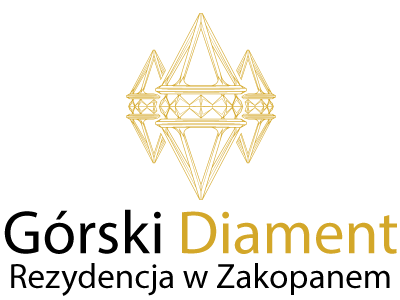 Górski Diament